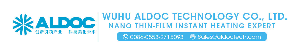Wuhu Aldoc Technology Co., Ltd.